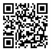 QR-Code-Digital-Bussines-Card.png